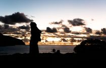Rapa Nui (184)