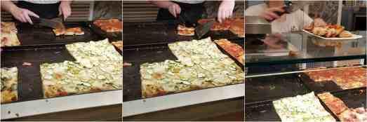 verona pizza Adigeo Shopping Centre