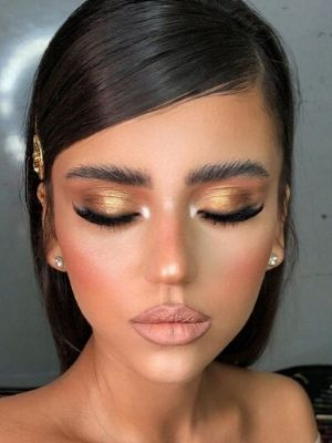 shop by product makeup
