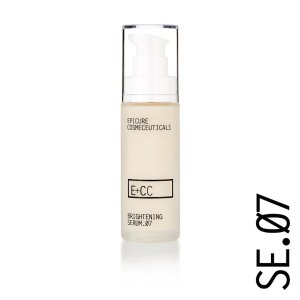 Brightening Serum Epicure Cosmeceuticals