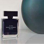 Eau de toilette Narciso Rodriguez For Him Bleu Noir