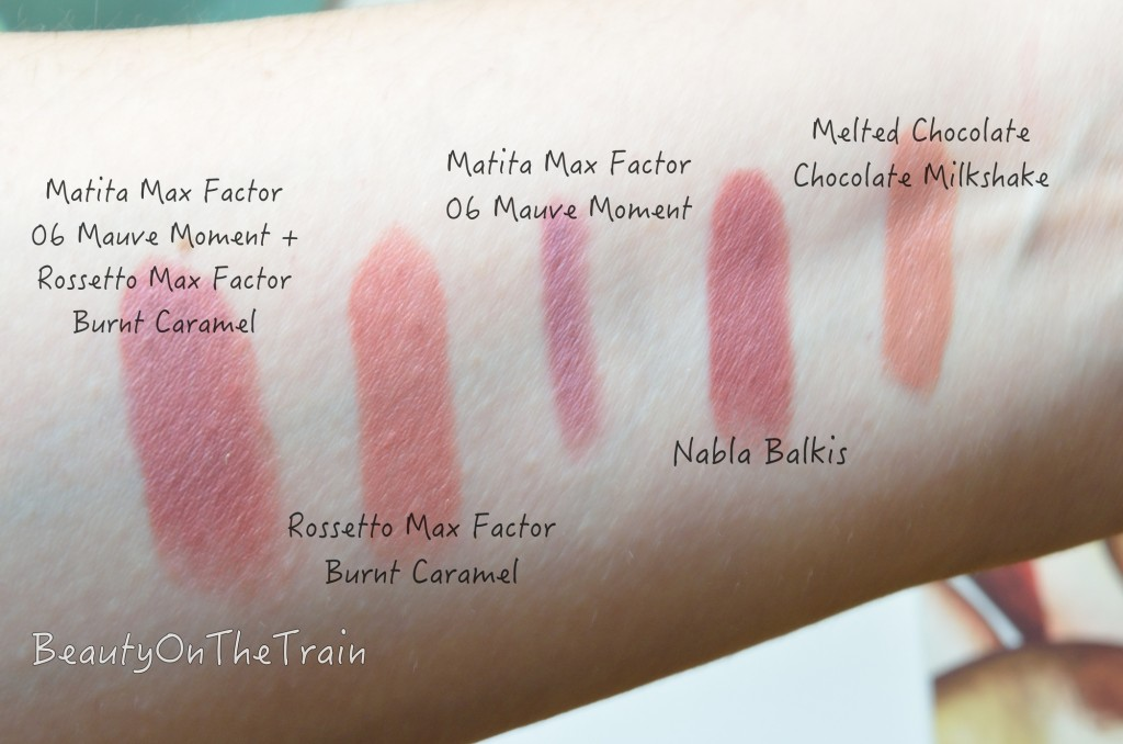swatch_colori_labbra_max_factor_nabla_too_faced
