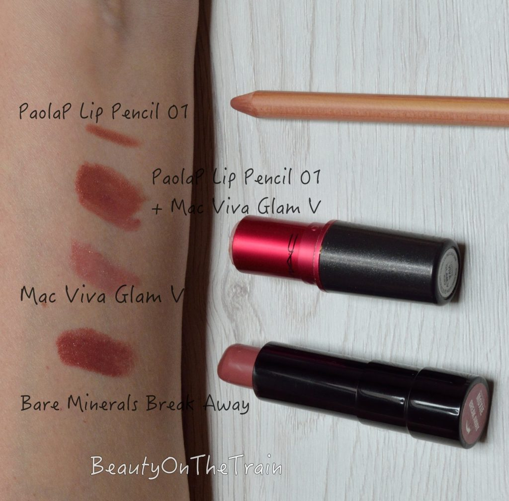 swatch_paolap_mac_bareminerals