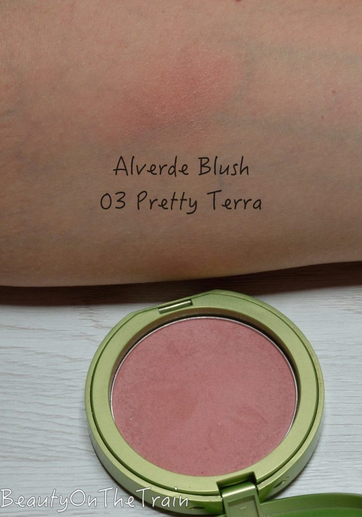 swatch_alverde_blush_02_pretty_terra