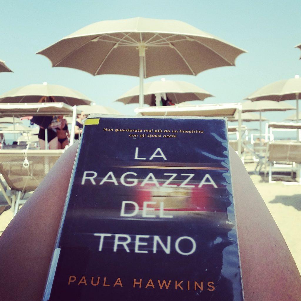 Hawkins_La_ragazza_del_treno_cover