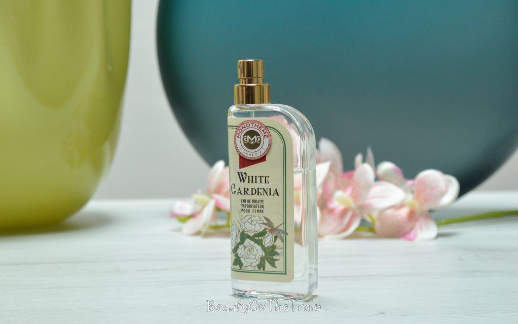 monotheme_eau_de_toilette_white_gardenia