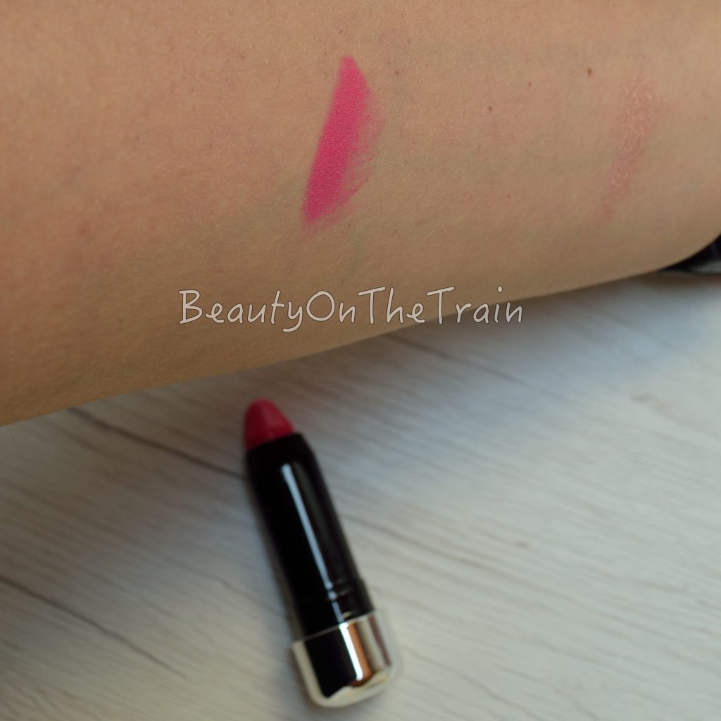 swatch kiss pop marc jacobs colore pop-arazzi