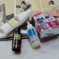 Rimedi efficaci contro la caduta dei capelli: 4 prodotti e alcuni consigli