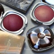Kiko collezione Arctic Holiday e Fall 2.0: prodotti consigliati