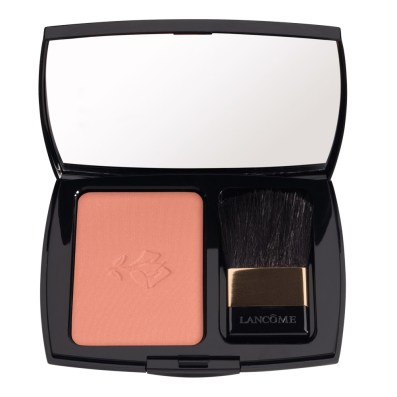 lancome-blush-subtil-brun-roche-011-na-front-4091247