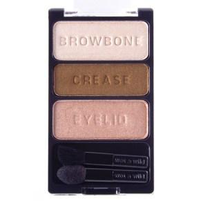 wet-n-wild-color-icon-eyeshadow-trio-380b-walking-on-eggshells