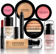 Top-10-Sephora-Products-300x289