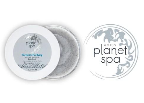 Avon-planet-spa-scrub