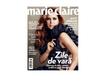 marie-claire-iunie-2016
