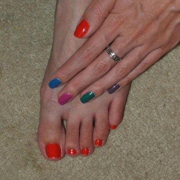 colorful-nails-3