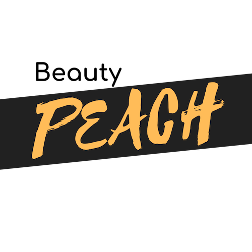 Beauty Peach 1.png transparant 1