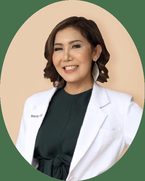 dr citra