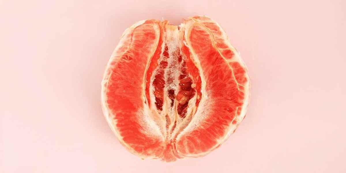 Vagina Longgar