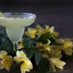 Drinki na lato: margarita w kilku wersjach!