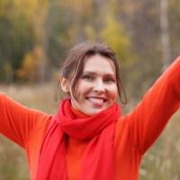 Pozytywne myślenie ma wielką moc – przekonaj się sam