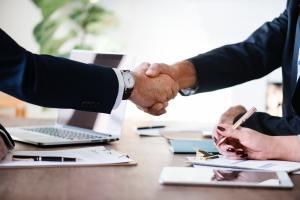 Sposoby na skuteczne negocjowanie