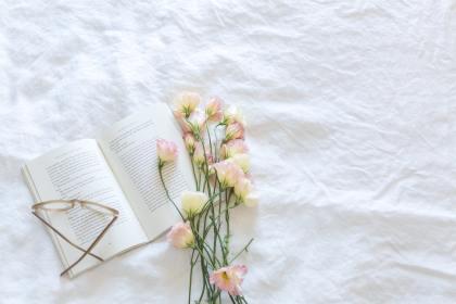 Subiektywnie o książkach: Dwie nowości i jeden powrót