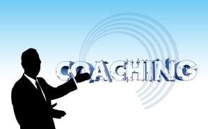Czy potrzebny jest Ci coaching?