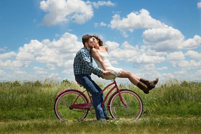 Jak zadbać o dobre relacje w związku?