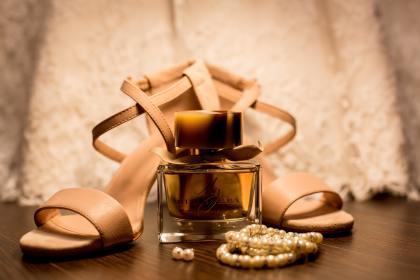 Czym się kierować przy zakupie perfum?