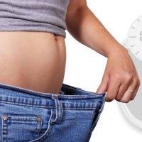 Czy współpraca z dietetykiem przez internet ma sens?