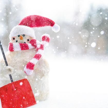 Jak zorganizować świąteczne porządki?