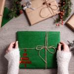 Uniwersalne prezenty na Święta Bożego Narodzenia