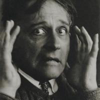 """""""Tak więc zaczynamy: jutro jest bal, urzynam się i pojutrze koniec"""" – Narkotyki S.I. Witkiewicza"""