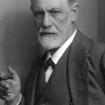 To i owo o Freudzie, czyli jak wyglądało życie słynnego psychoanalityka!