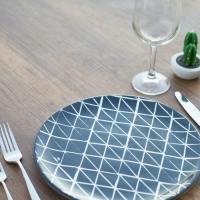 Bretarianizm - czy można żyć bez jedzenia?