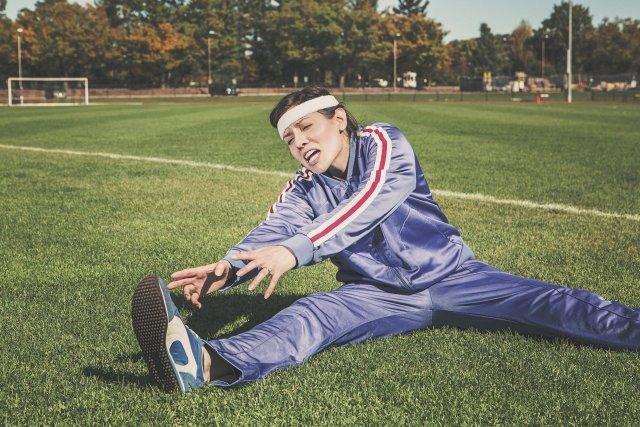 Bycie fit jest trendy! Oto czołówka najmodniejszych sportów!