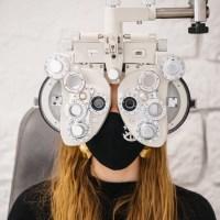 Badanie wzroku przy wyborze okularów – co warto wiedzieć?