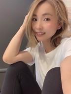 各メディアで活躍中のボディアジャスター、MINAKOさんとお届けするオンラインサロン「MINAKOの身体を整えより良い日常へ」2021年6月4日(金)よりスタート!