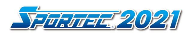 世界中で選ばれるフィットネスマシンメーカー ジョンソンヘルステック 日本最大のスポーツ・フィットネス産業総合展「SPORTEC2021」に出展