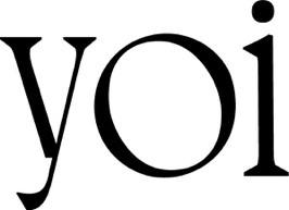 集英社から体・心・性のウェブメディア『 yoi(ヨイ)』が2021年秋にローンチ