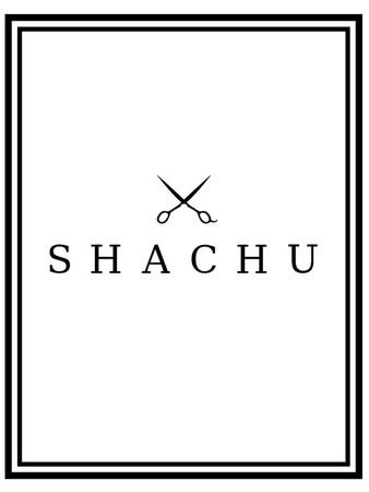⼈気ヘアサロンSHACHUが開発協力したハイエンドモデルのカラーシャンプー&トリートメント「SALON BY CALATAS」伊勢丹新宿店メンズ館ポップアップにて期間限定販売