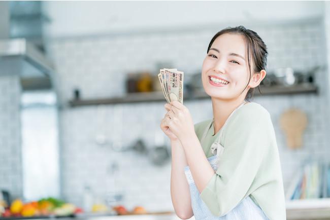 【30代女性のコロナ禍のお金事情】9割が『コロナ禍となり節約するようになった』と回答!お金をかけるのは「食事・趣味・美容」コロナ禍での美容の需要とは?