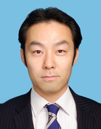 岡山大学の萩谷英大医師(感染症専門医)