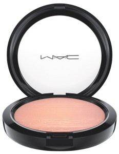 MAC Skinfinish Beaming Blush