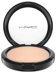 MAC Skinfinish Double Beam