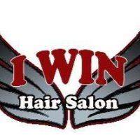 I Win! Hair Salon