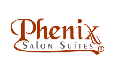 Phenix Salon Suites – Roseville, CA