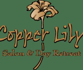 Copper Lily Salon
