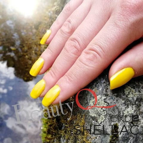 kestis.keltainen