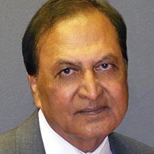 Dr.Bhangoo